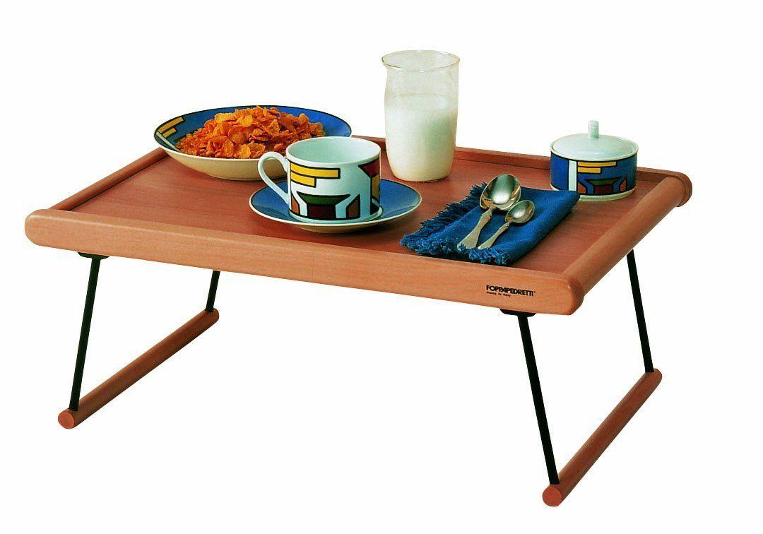 Su amazon il pi venduto vassoio per colazione a letto offerte pinterest - Vassoio da letto amazon ...
