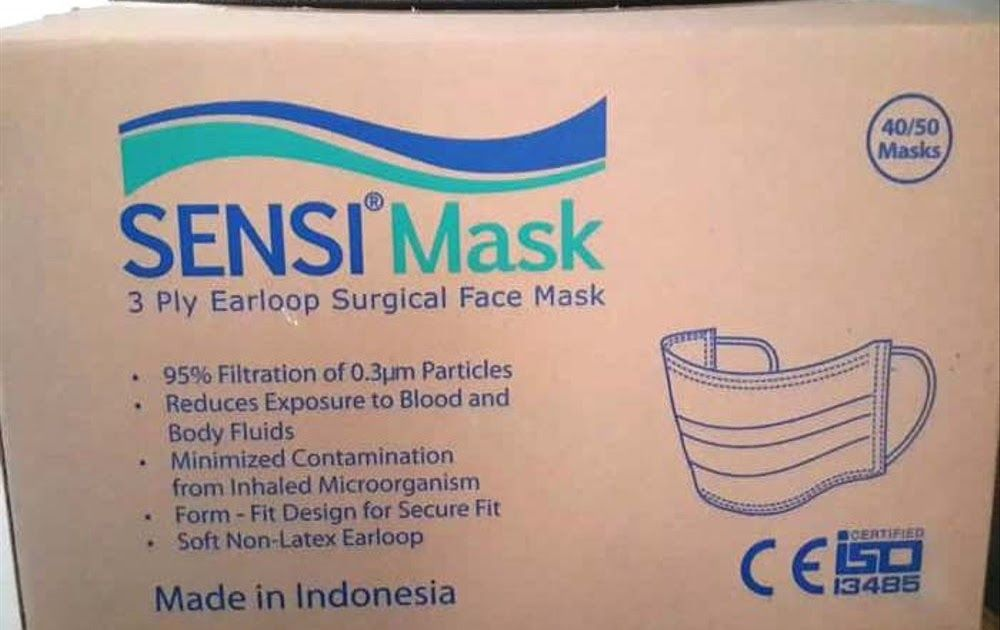 Ukuran Kardus Masker Sensi In 2020 Printable Coloring Pages
