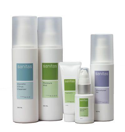 Home Sanitas Skincare Free Skin Care Products Cheap Skin Care Products Healthy Beautiful Skin