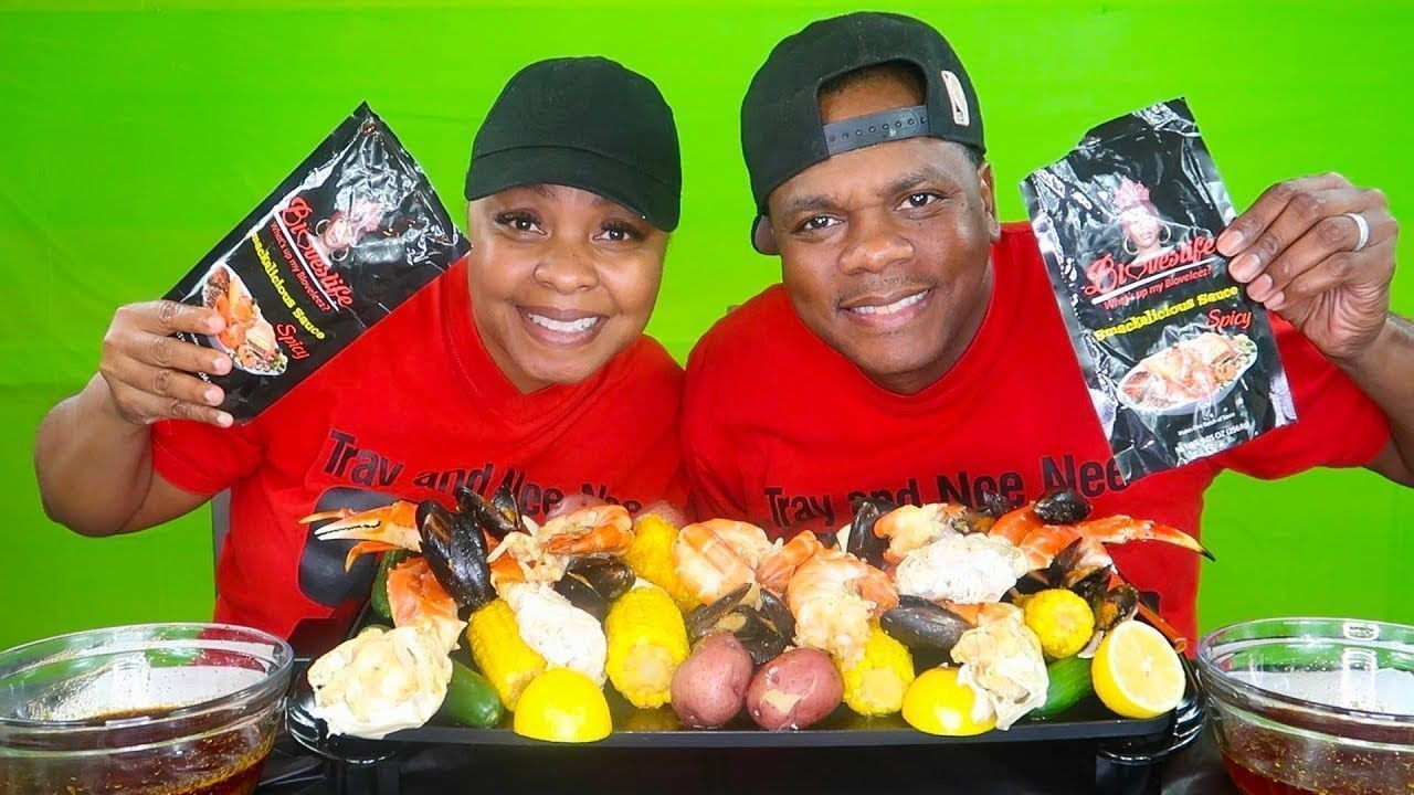 BLOVESLIFE NEW SMACKALICIOUS SAUCE SEAFOOD BOIL MUKBANG!!! (HILARIOUS SKIT!) - YouTube #seafoodboil BLOVESLIFE NEW SMACKALICIOUS SAUCE SEAFOOD BOIL MUKBANG!!! (HILARIOUS SKIT!) - YouTube #seafoodboil BLOVESLIFE NEW SMACKALICIOUS SAUCE SEAFOOD BOIL MUKBANG!!! (HILARIOUS SKIT!) - YouTube #seafoodboil BLOVESLIFE NEW SMACKALICIOUS SAUCE SEAFOOD BOIL MUKBANG!!! (HILARIOUS SKIT!) - YouTube #seafoodboil BLOVESLIFE NEW SMACKALICIOUS SAUCE SEAFOOD BOIL MUKBANG!!! (HILARIOUS SKIT!) - YouTube #seafoodboil #seafoodboil