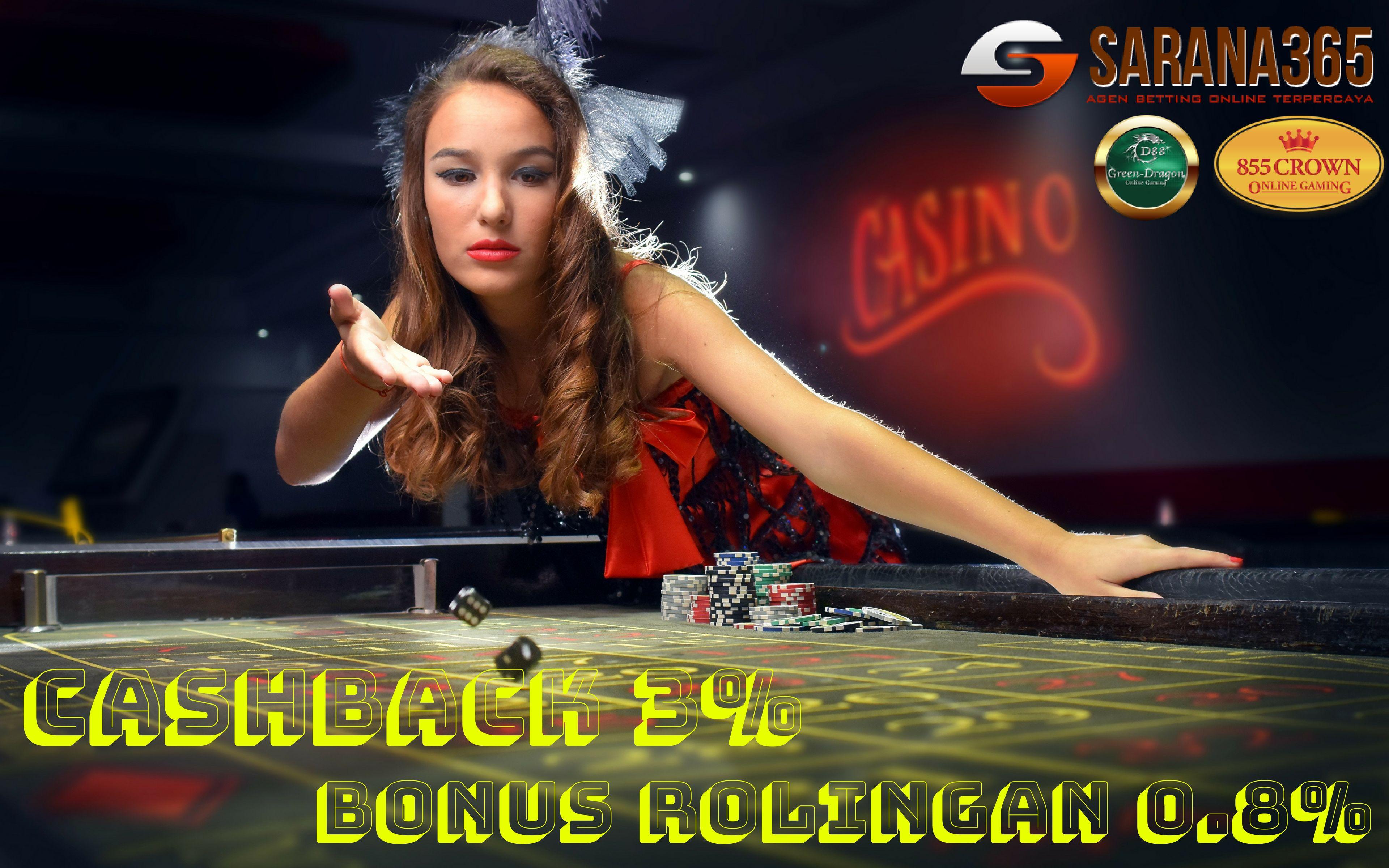 Pin On Situs Agen Judi Bandar Bola Dan Casino Online Terpercaya Sarana365