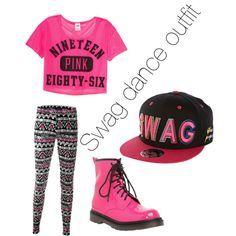 283e3448a34 hip hop clothes for girls kids - Google Search | dance= HIP HOP ...
