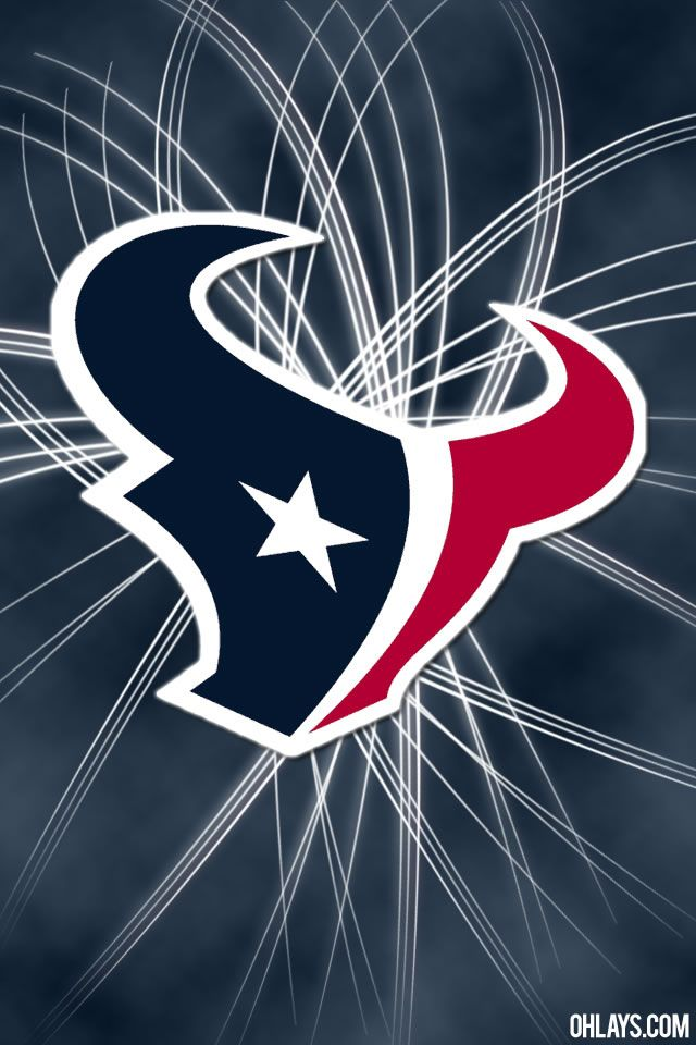 Football Iphone Wallpapers Page 6 Ohlays Houston Texans Houston Texans Football Texans Logo