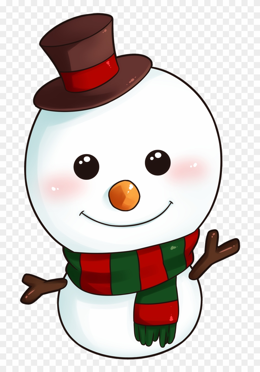 clipart christmas snowman 8 happy new year greetings cute snowman clipart christmas clipart coloring pages winter clipart christmas snowman 8 happy new