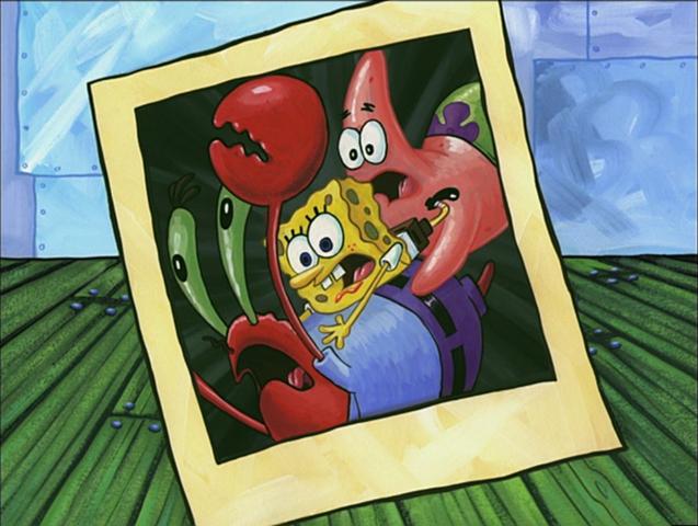 Mr Krabs In Wormy 3 Png Spongebob Drawings Spongebob Painting Spongebob Cartoon