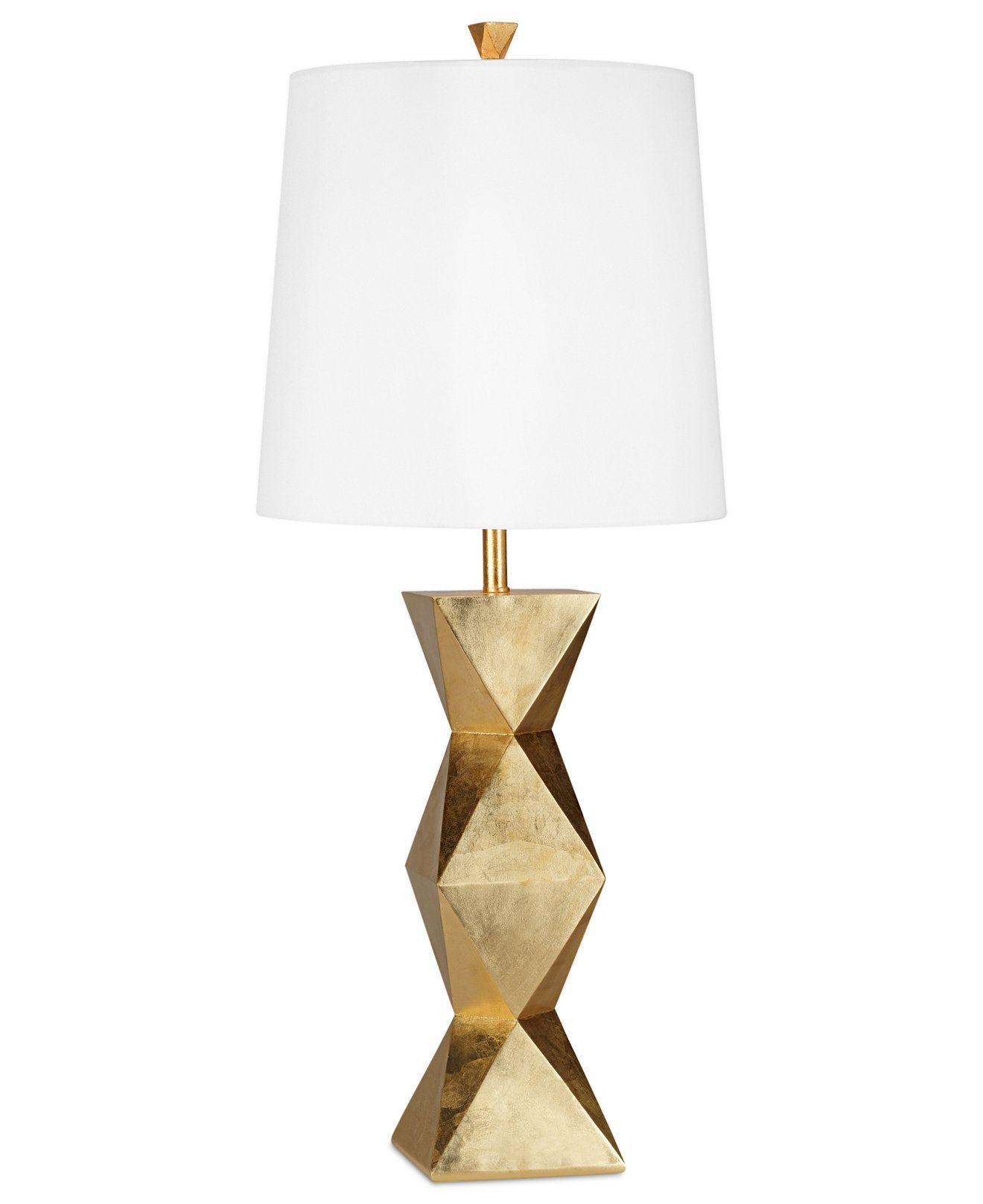 Pacific coast ripley table lamp pacific coast table lamp ripley table lamps for the home macys aloadofball Images