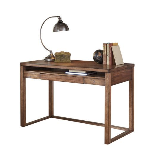 Signature Design By Ashley Baybrin Writing Desk Furniture
