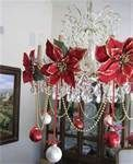 Christmas Chandelier #Ästeweihnachtlichdekorieren Christmas Chandelier #Ästeweihnachtlichdekorieren Christmas Chandelier #Ästeweihnachtlichdekorieren Christmas Chandelier #Ästeweihnachtlichdekorieren Christmas Chandelier #Ästeweihnachtlichdekorieren Christmas Chandelier #Ästeweihnachtlichdekorieren Christmas Chandelier #Ästeweihnachtlichdekorieren Christmas Chandelier #Ästeweihnachtlichdekorieren Christmas Chandelier #Ästeweihnachtlichdekorieren Christmas Chandelier #Ästeweihnachtlichd #Ästeweihnachtlichdekorieren