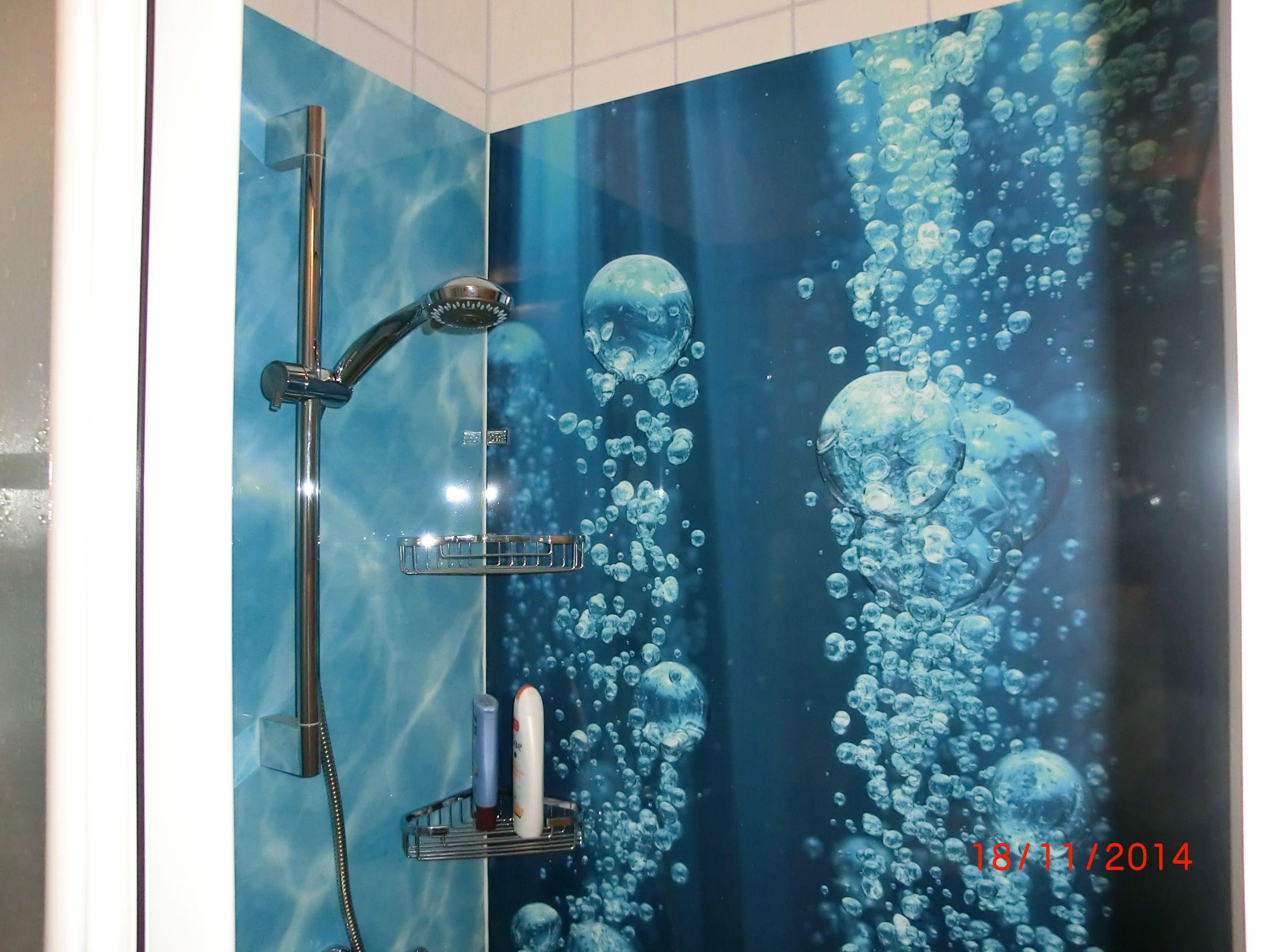 Rückwand Badezimmer ~ 29 best dusch & bad rückwände images on pinterest products