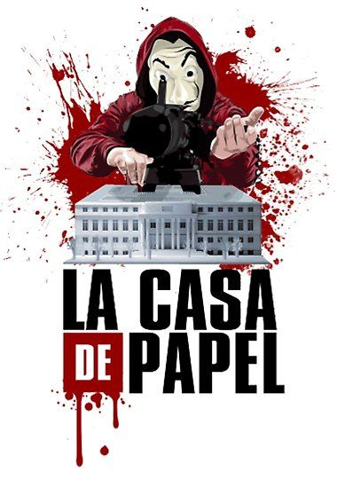 70 Best La Casa De Papel Wallpapers Hd Money Heist Disney Wallpaper Wallpaper Cool Posters