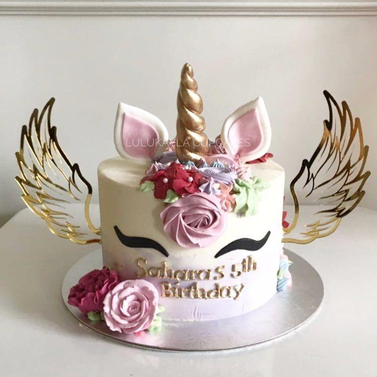 #cake #cakeshop #cakes #cakejakarta #cupcakes # ...