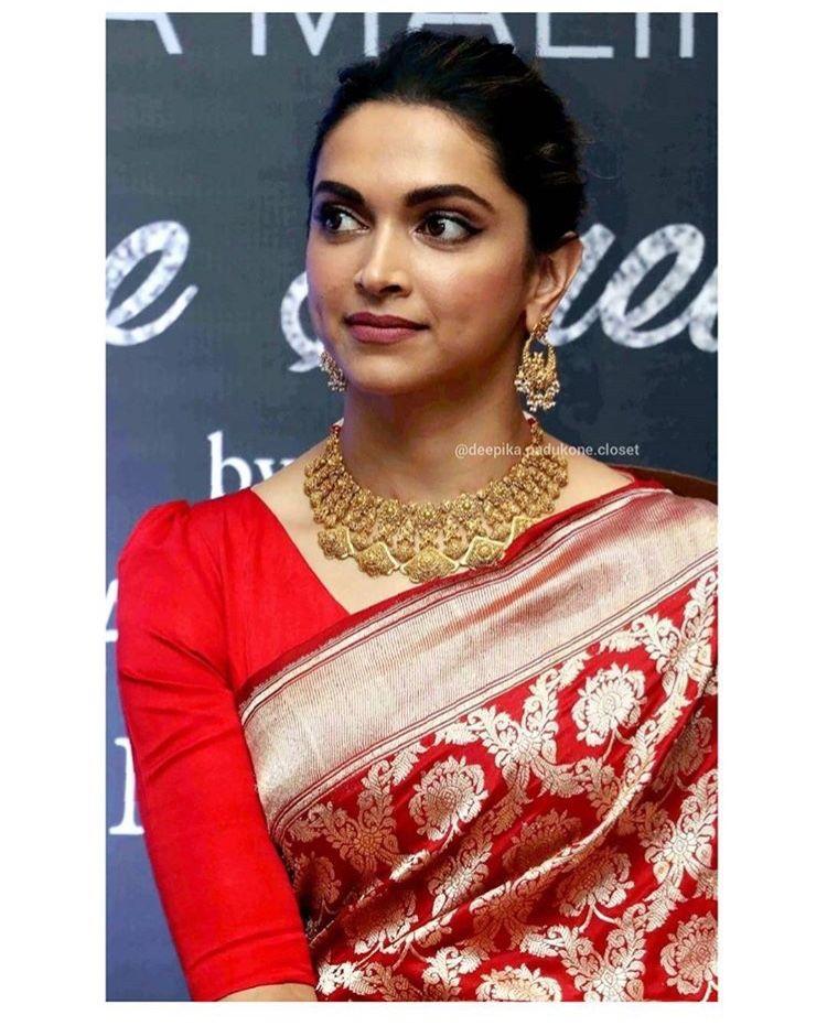 Book Launch Of Beyond The Dream Girl The Biography Of Hema Malini Ji Saree Gold Necklace Designs Soft Silk Sarees