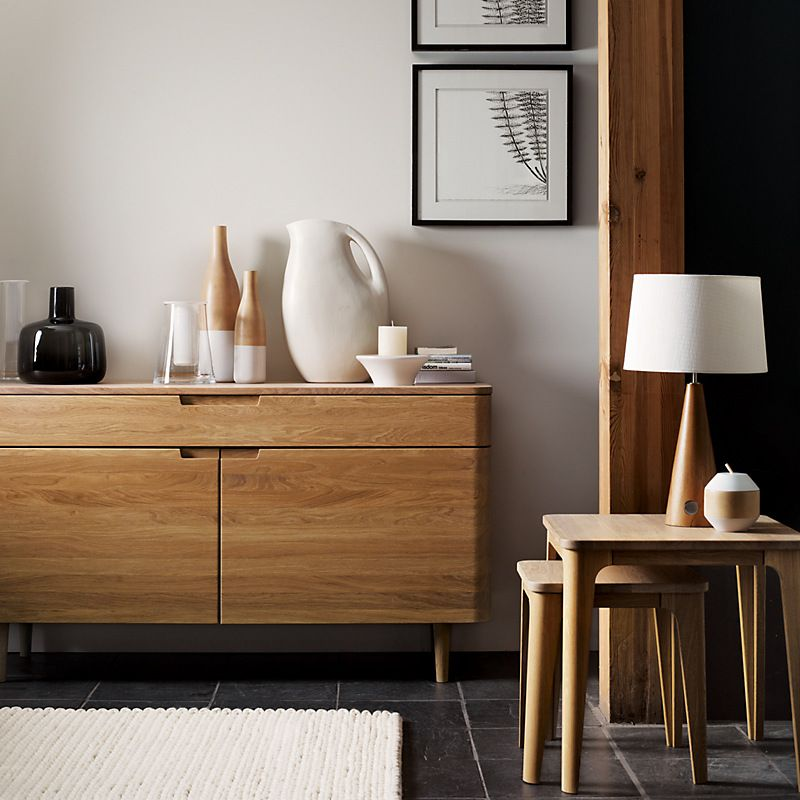 buy ebbe gehl for john lewis mira living room furniture