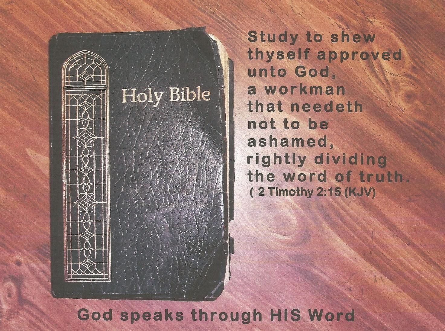 Pin By G On Bible Scriptures With Backgrounds