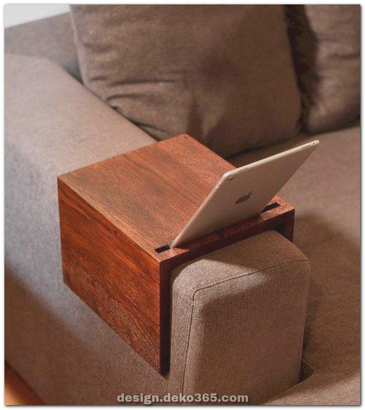 Spectacular creative DIY projects, furniture, living room, t …