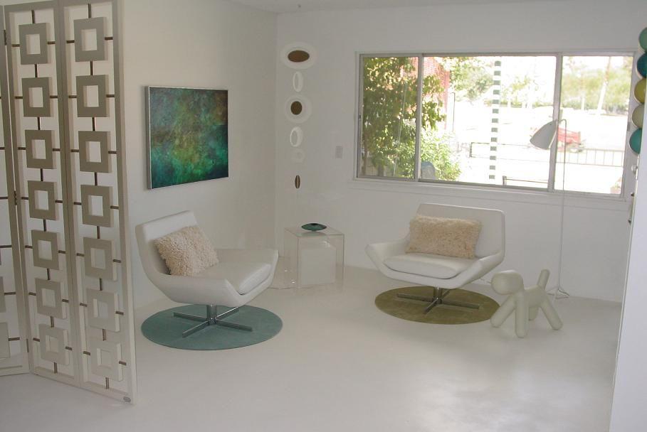 We Called It My Talk Show Set Home Decor Decor Home