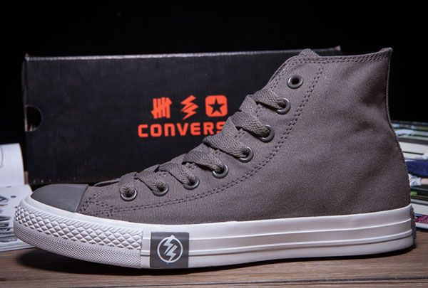 converse all star new edition