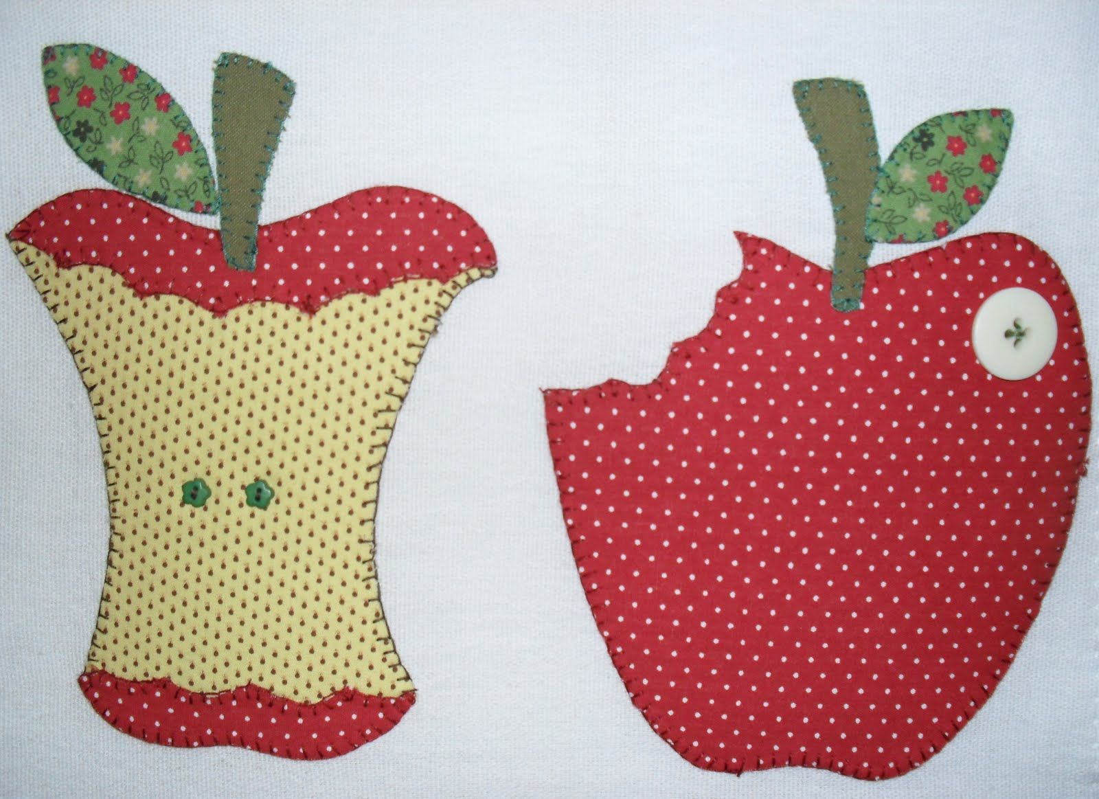 moldes patch aplique - Buscar con Google   Embroidery   Pinterest ...