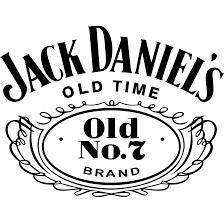 k ptal lat a k vetkez re u201ejack daniels logo vector u201d logos pinterest rh pinterest co uk jack daniels factory in tennessee jack daniels factory tour hours
