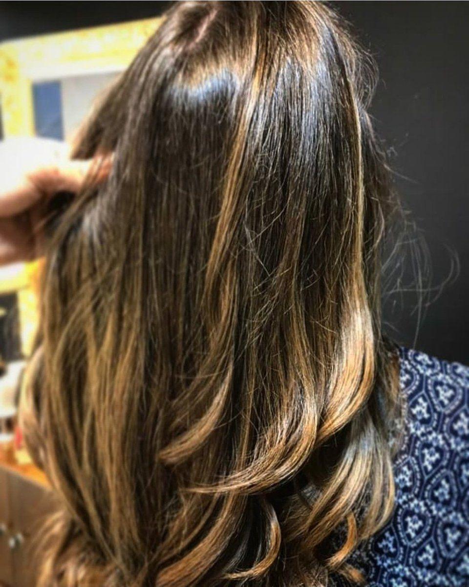 Pin On Hairstyles Festa