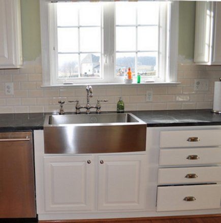 1000 images about sinks kitchen on pinterest farm sink