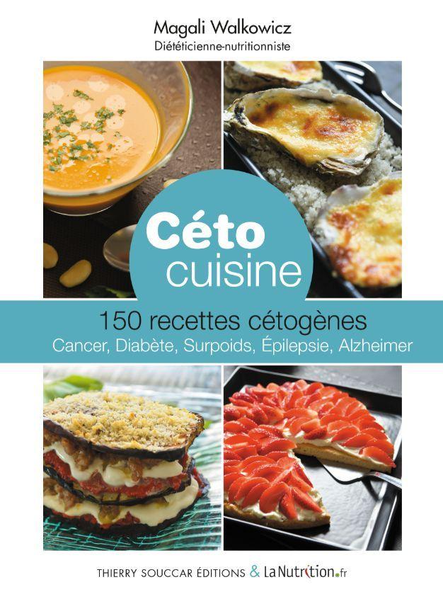 Photo of Régime cétogène : une semaine de menus