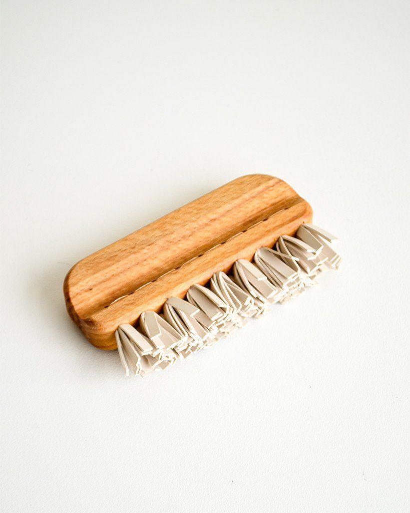 Redecker Lint Brush Lint Brush Remove Lint Lint 400 x 300