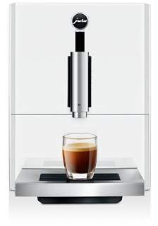 Jura A1 Fully Automatic Coffee Machine - White #juracoffeemachine Jura A1 Fully Automatic Coffee Machine #automaticcoffeemachine Jura A1 Fully Automatic Coffee Machine - White #juracoffeemachine Jura A1 Fully Automatic Coffee Machine #automaticcoffeemachine Jura A1 Fully Automatic Coffee Machine - White #juracoffeemachine Jura A1 Fully Automatic Coffee Machine #automaticcoffeemachine Jura A1 Fully Automatic Coffee Machine - White #juracoffeemachine Jura A1 Fully Automatic Coffee Machine #automat #automaticcoffeemachine