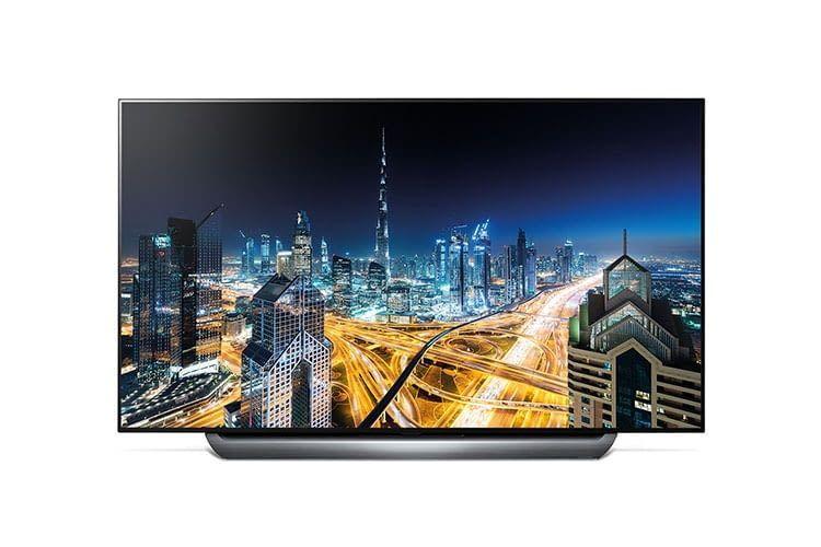 Beste 75 Zoll Fernseher 2020 Tests Vergleiche Bewertungen Der Gunstige Einstieg In Die 75 Zoll Uhd Smart Tv Klasse Wi Fi Displays