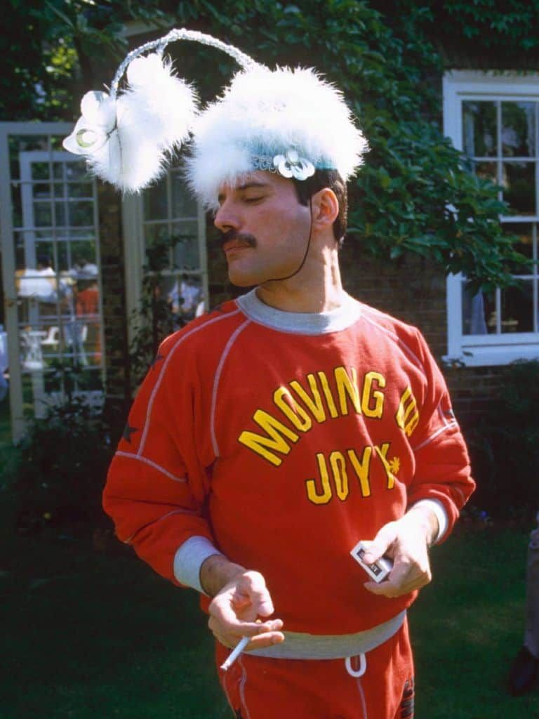 Intriguing Facts About Freddie Mercury and Queen All Fans Should Know