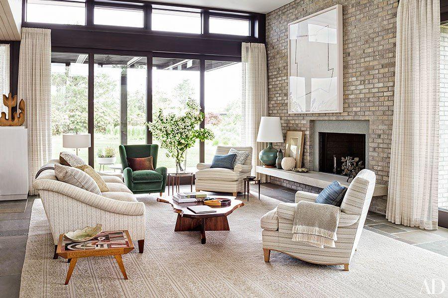 Decor Interior Design, Best Living Room Decor