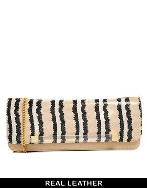 4d240cd7df9 Ted Baker Resin T Bar Clutch | prezzies. | Ted baker, Ted, Resin