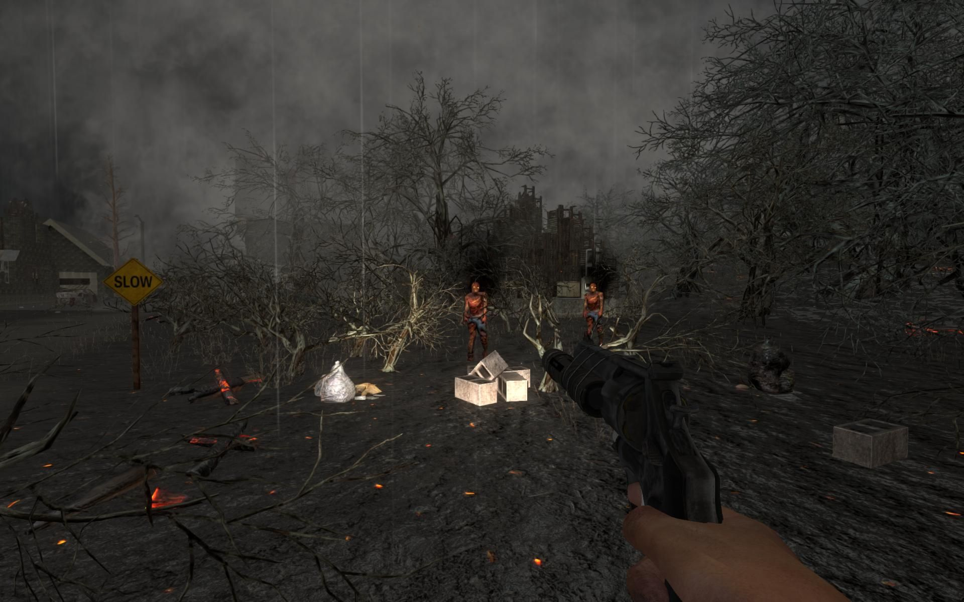 7 Days To Die Alpha 12 Google Search With Images Video