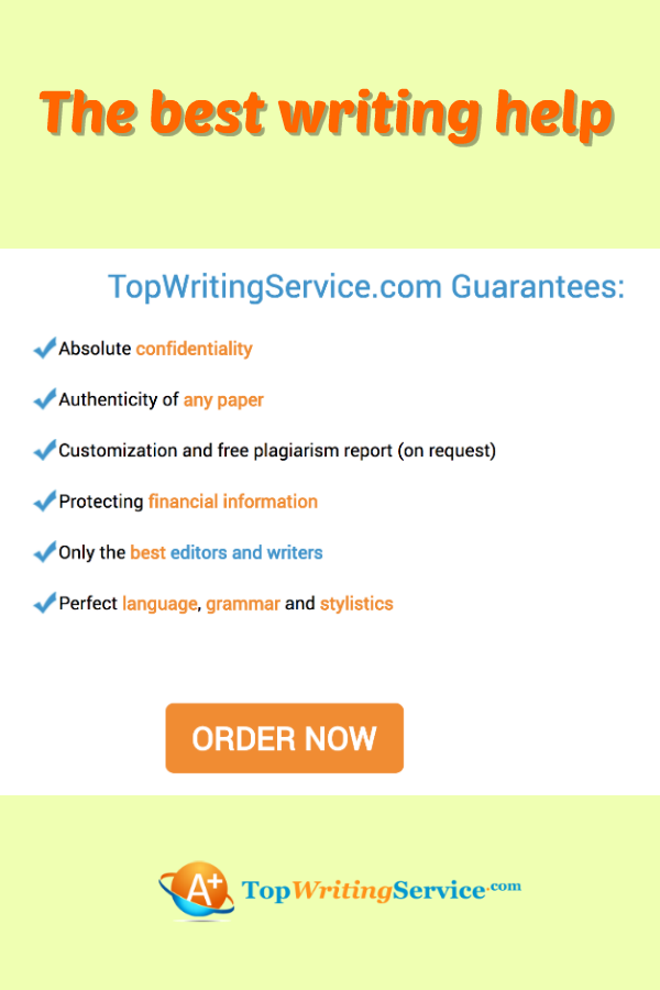 Custom writing service prices 7 55