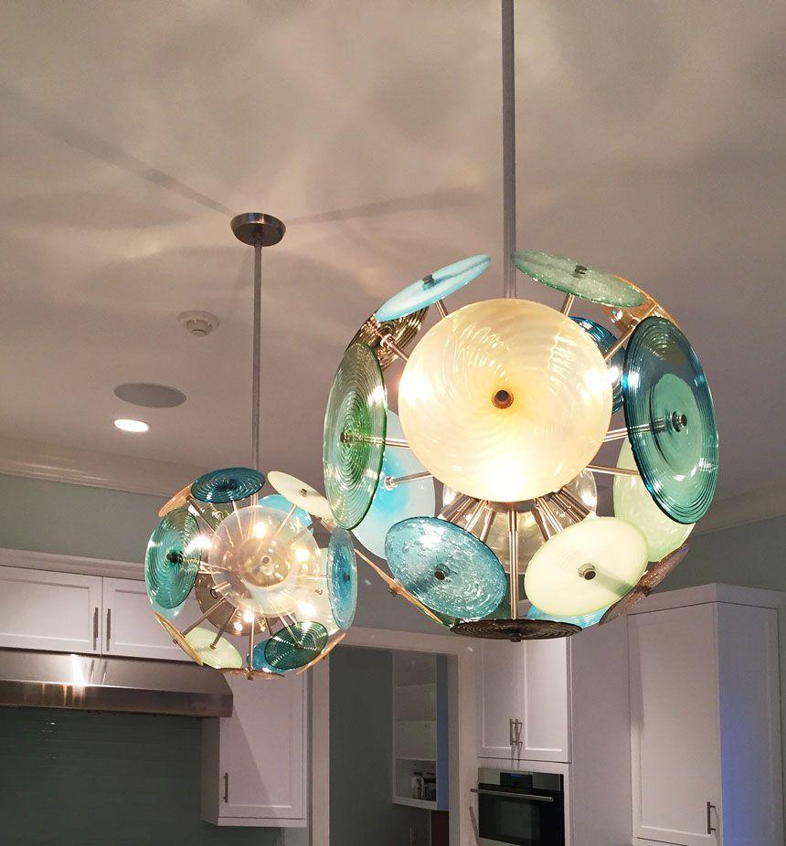 Orbital pendants florida tracy glover studio official website lights arubaitofo Images