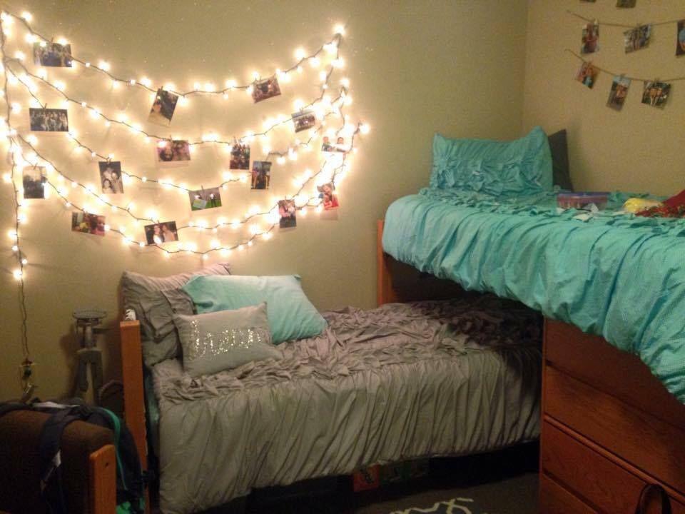 Newman Center Dorm. Troy UniversityUniversity ... Part 32