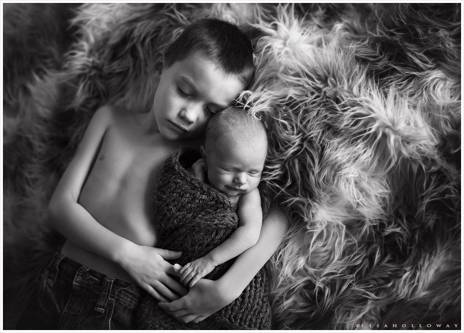 Las vegas newborn photographer kingman arizona newborn photographer a lot of love