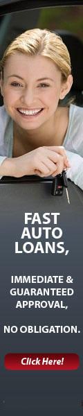 B3 payday loans photo 5