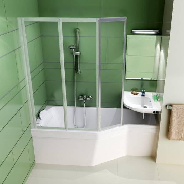 Klassische Badezimmer klassische badezimmer bilder raumsparbadewanne behappy