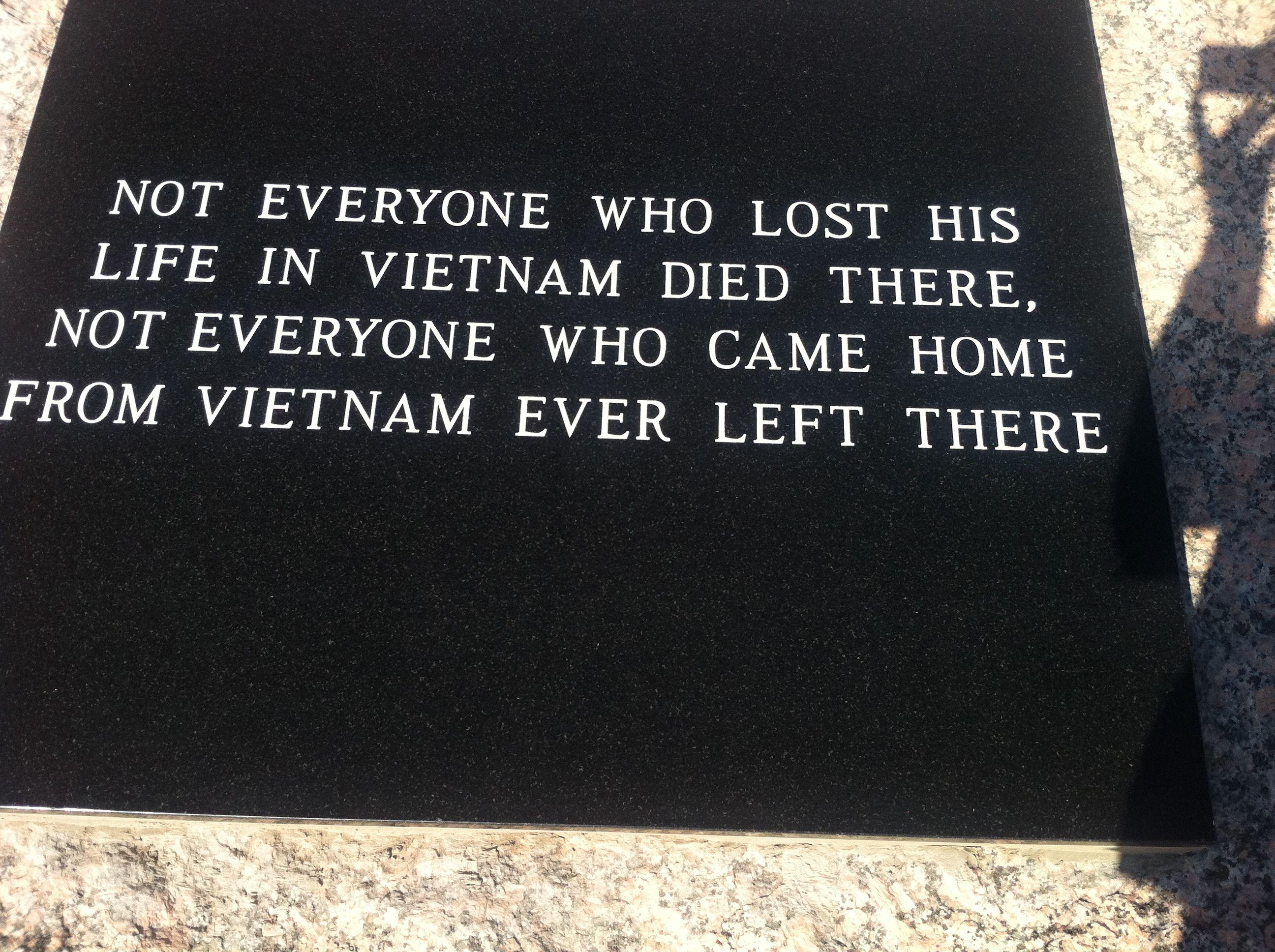 Run For The Wall 2011 Day 4 05 21 2011 Vietnam War Photos Vietnam History Vietnam Vets