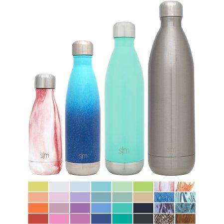 Sports Outdoors Water Bottle Bottle Cute Water Bottles