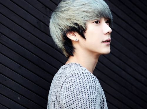 #Park Hyung Seok #ulzzang #korean