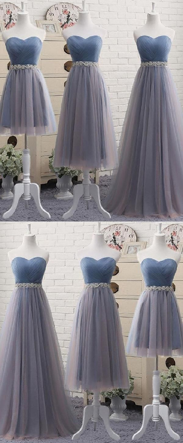 Outlet luscious prom dresses blue simple prom dresses bridesmaid