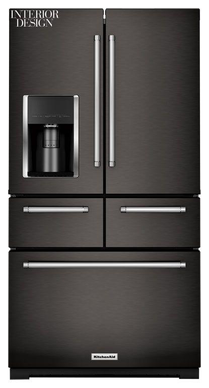 38 Kitchen And Bath Products Premium Kitchen Appliances Kitchen Appliances Kitchen Aid