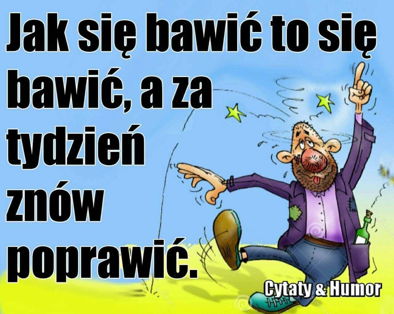 Pin Na Smieszne