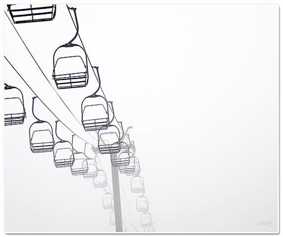 This Item Is Unavailable Etsy Ski Drawing Ski Art Ski Lift
