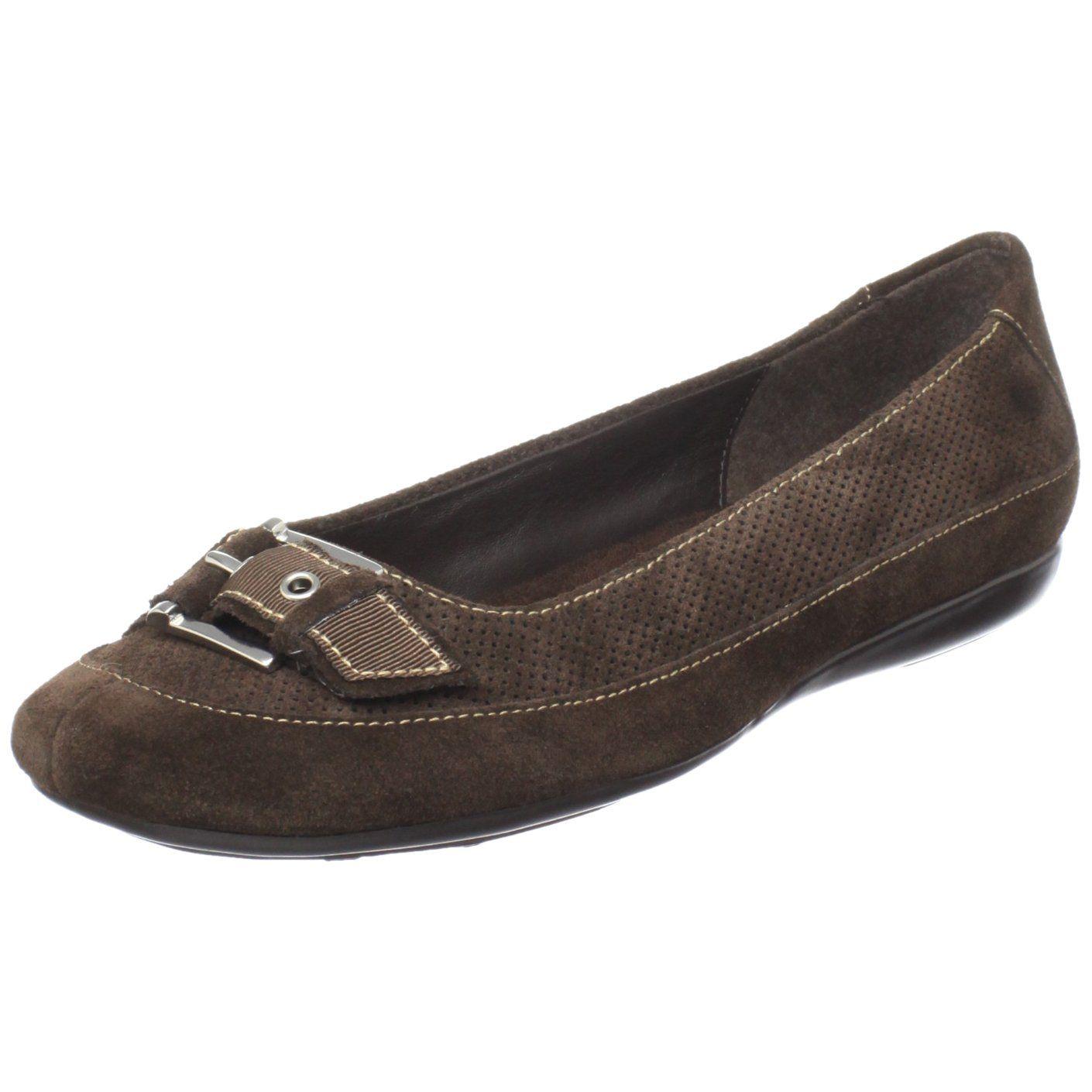 Flat shoes women, Trendy shoes