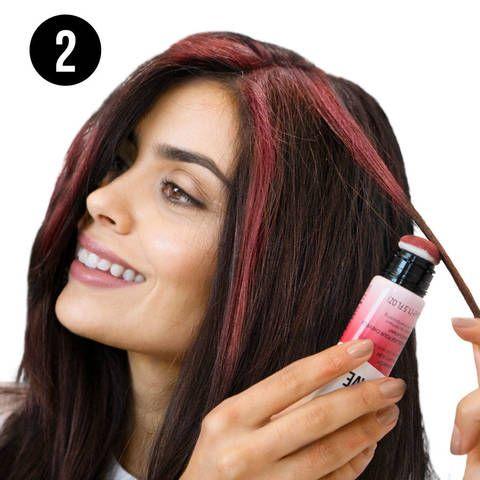 Clairol Color Crave Hair Makeup 1.52 fl oz | Cortes de cabello ...