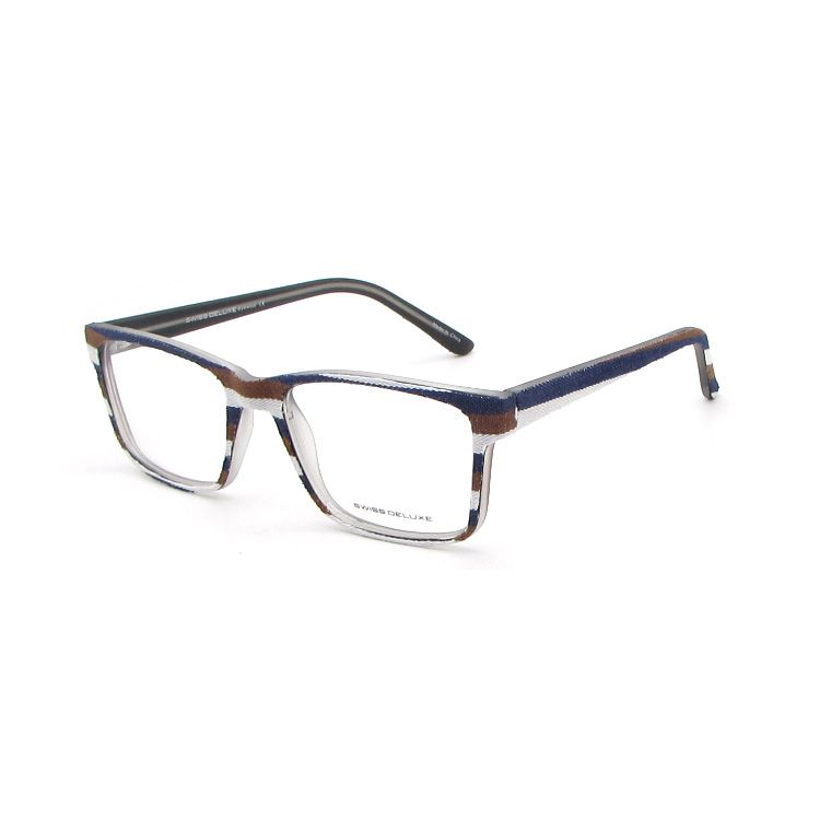8ecb821d75 Most popular comfortable CP eyewear latest Jeans optical glasses eyeglass  frames with spring hinges