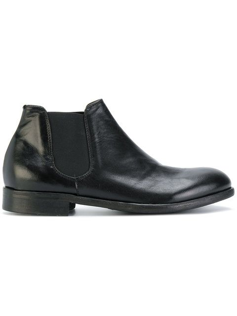 LEQARANT Ankle length boots XJG1xBhdQO
